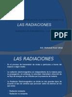 clase-1-Radiacion.ppt
