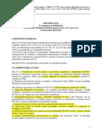 Anexa1Metodologie en II IV VI 2014-2015