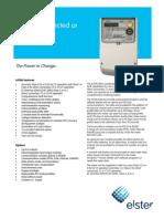 A1700D Brochure