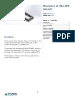 DEA-SPR-001-002-Static 1-3