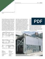 Detail_2003_10.pdf