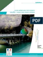 Cetu Guide Mod Aer f1 en 2012-10-23 Bd