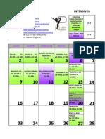 horariosYtarifas ESCUELA FLOW SABADOS MAÑANA.pdf