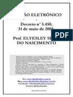 8.1.1.Pregao_eletronico