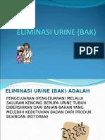 ELIMINASI URINE (BAK).ppt