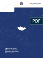 AmCham-Mongolia-Nationwide-Survey-Report-ENGLISH.pdf