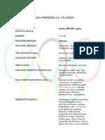 Ideja Mira u Olimpijskim Igrama