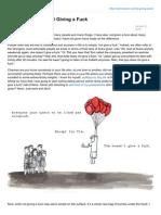 markmanson.net-The_Subtle_Art_of_Not_Giving_a.pdf