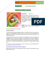 Clase de Escuela Dominical 7 de abril.pdf