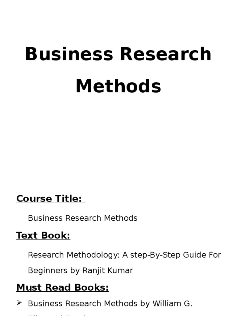 business research methods paper Business research methods submitted by: vicdubb date submitted: 07/22/2013 2:14 pm the launch was not successful for apple standards, this paper will outline a survey questions for apple customer so that the next launch will be successful.
