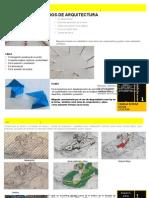 PORTAFOLIO AREA BASICA (TALLER 1) (5).pptx