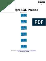 PostgreSQL Prático8.1.4