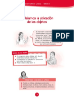 Documentos Primaria Sesiones Matematica SegundoGrado SEGUNDO GRADO U1 Mate Sesion 01
