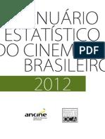 Anuario2012 Versao Para Publicacao Reduzido