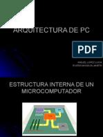 20-ARQUITECTURA-DE-PC.ppt