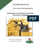 Curso de Iny. Elect.pp.pdf