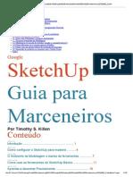 Sketchup GUIA PARA MARCENEIROS.pdf