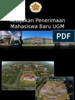 Sosialisasi UGM-mhssa.ppt