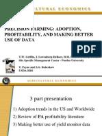 B_GRIFFNPRECISION FARMING