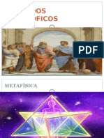 METODOS-FILOSOFICOS