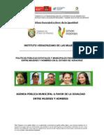 ejemplo para la agenda.pdf