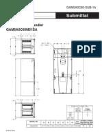 EVAPORADORA 5 TON.pdf
