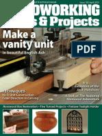 WodPlApril2015.pdf