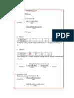 Perhitungan KF objek 6 FIX.docx