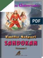 sandokan.pdf