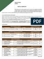Itapevi.pdf