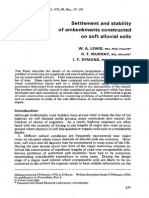 204280803-Settlement-of-Embankments-on-Soft-Ground.pdf