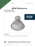 11-IEV-06_IEHM-06_IEVS-06_IP65_Viva_Ed16sn