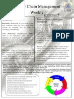 C2X_SCM Weekly_Issue 4.pdf