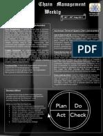 C2X_SCM Weekly_Issue 7 [03rd Aug-09th Aug 2011] (3).pdf