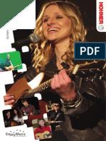 Hohner Guitars 2012 Eng