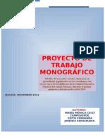 MONOGRAFIA MONIKA.docx