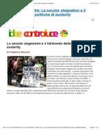 osservatori del peso indignati a jennifer tmz
