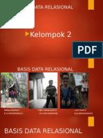 Bab 3 DataBase Relasional.pptx