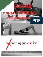 G.A.P. FUNCIONAL