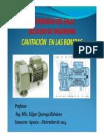 Cavitacion_de_las_bombas_sem_II-2014_[Modo_de_compatibilidad].pdf