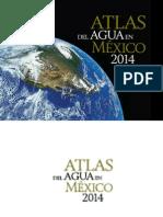Atlas_del_Agua_Mexico_2014.pdf