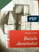 220751417 Bazele Desenului (1)