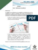 Tema 1. Definicion de auditoria.pdf