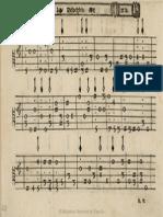 65_Los_seys_libros_del_Delphin.pdf