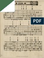 71_Los_seys_libros_del_Delphin.pdf