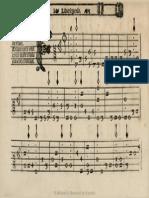 74_Los_seys_libros_del_Delphin.pdf