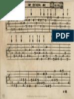 75_Los_seys_libros_del_Delphin.pdf