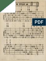 78_Los_seys_libros_del_Delphin.pdf