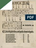 79_Los_seys_libros_del_Delphin.pdf