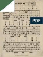 81_Los_seys_libros_del_Delphin.pdf